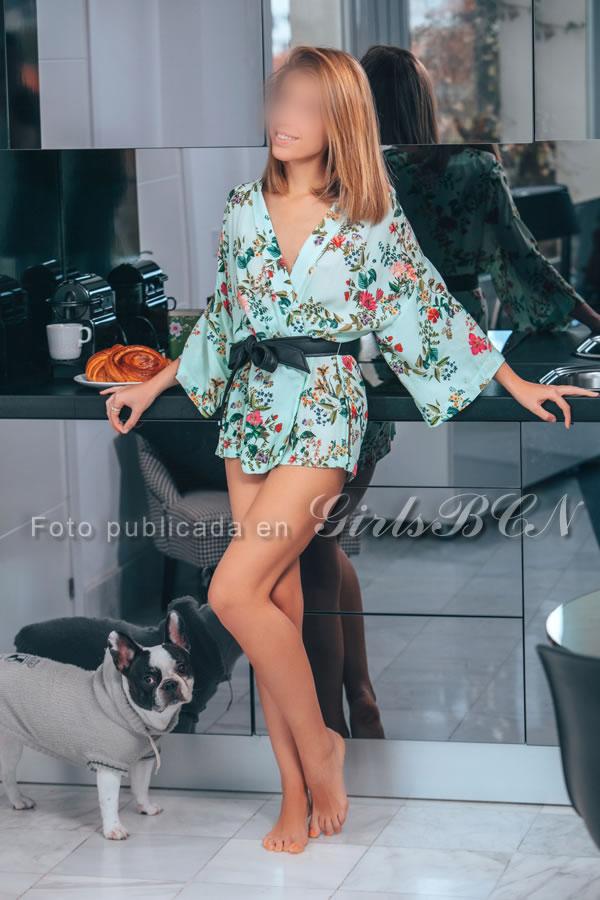 Celia Rabat