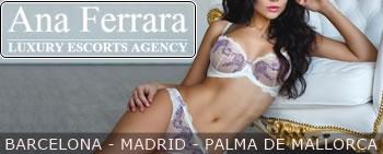 Agencia Ana Ferrara