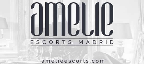 Amelie Escorts