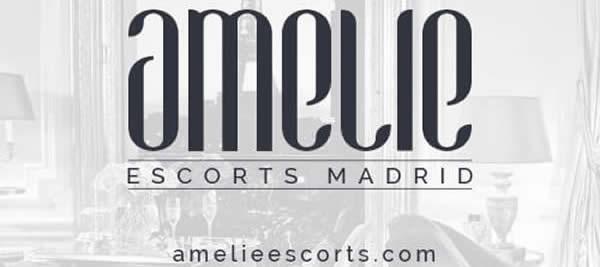 Amelie Escorts