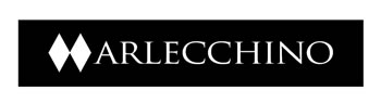 Agencia Arlecchino
