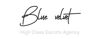 Agencia Blue Velvet