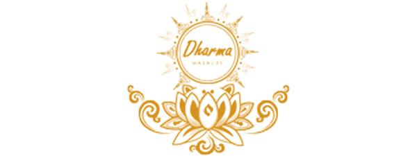 Dharma Masajes