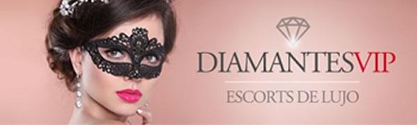 Diamantes Vip