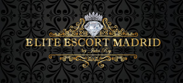 Elite escorts madrid