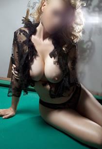 Eulalia Roig