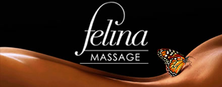 Felina Massage