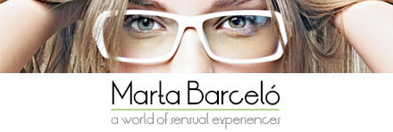 Marta Barcelo