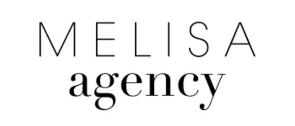 Melisa Agency