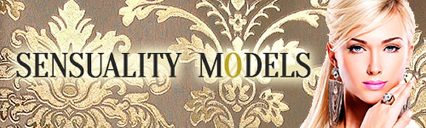 Sensuality Models