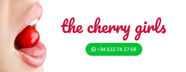 The Cherry Girls
