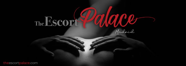 The Escort Palace