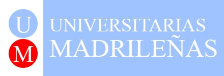 Universitarias Madrileña