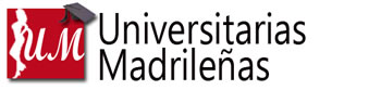 Agencia Universitarias Madrid