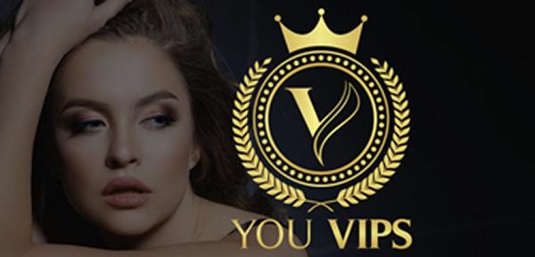 You Vips