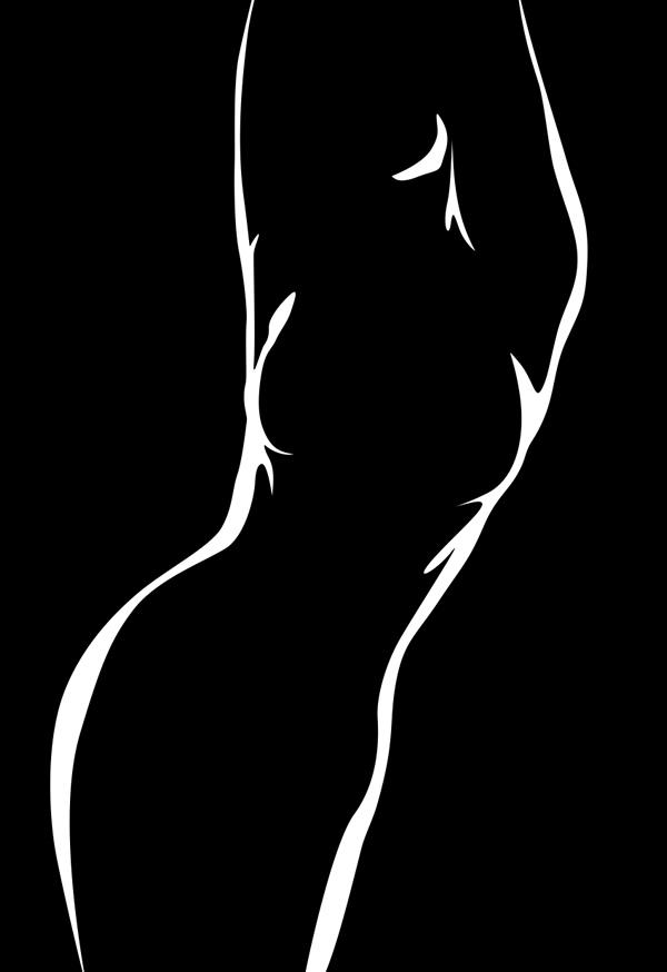 Victoria L